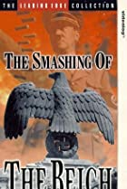 Image of The Smashing of the Reich