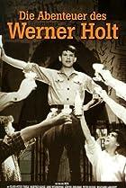 Image of Die Abenteuer des Werner Holt