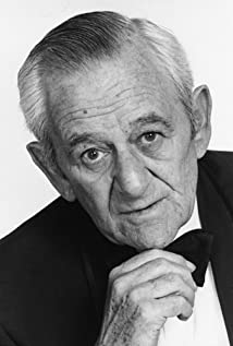 William Wyler Picture