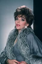Image of Alexis Carrington Colby