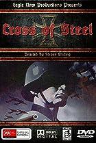Image of Cross of Steel