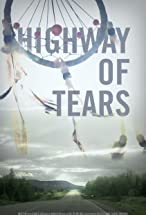Primary image for Highway of Tears