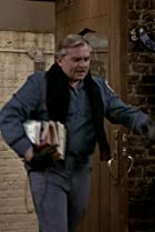 Image of Cheers: What is... Cliff Clavin?