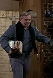 What is... Cliff Clavin? Poster