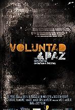 Voluntad Y Paz
