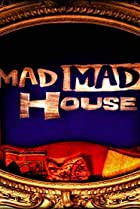 Image of Mad Mad House