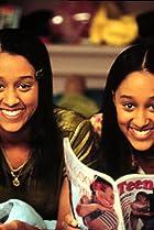 Image of Sister, Sister: Gimme a Break