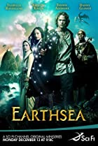 Image of Earthsea