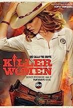 Primary image for Killer Women