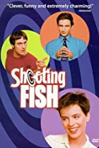 Image of Shooting Fish