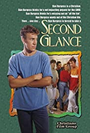 Second Glance (1992) Poster - Movie Forum, Cast, Reviews