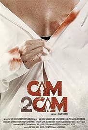 Cam2Cam Poster