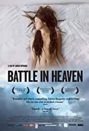 [18+] Battle in Heaven 2005 DVDRip UnRated 700MB