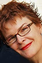 Cynthia Dale Scott's primary photo