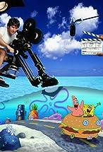 Stephen Hillenburg's primary photo