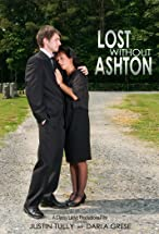 Primary image for Lost Without Ashton