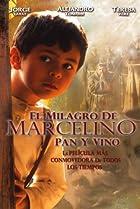 Image of Marcelino Pan y Vino