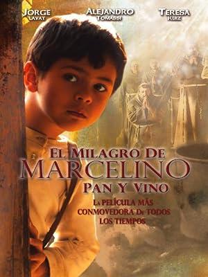 Marcelino ()