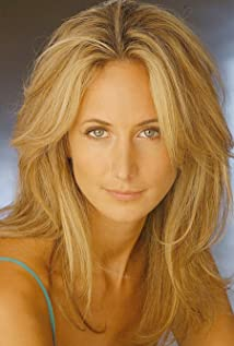 Lady Victoria Hervey Picture