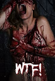 Wtf! Full Movie Online Free