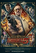 Image of Torrente 5