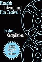 Memphis International Film Festival 8