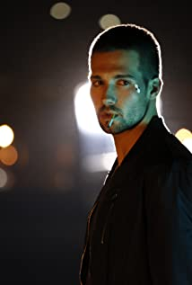 James Maslow Picture