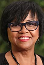 Cheryl Boone Isaacs's primary photo