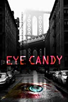Image of Eye Candy