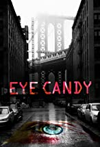 Primary image for Eye Candy