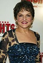 Priscilla Lopez's primary photo