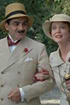 Image of Agatha Christie's Poirot: Triangle at Rhodes