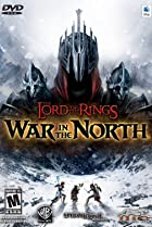 Image of The Lord of the Rings: War in the North