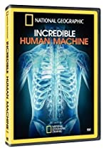 Primary image for Incredible Human Machine