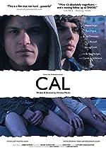 Cal(1970)