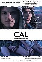 Image of Cal