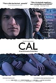 Cal(2013) Poster - Movie Forum, Cast, Reviews