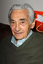 Howard Zinn's primary photo
