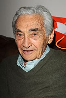 Howard Zinn Picture