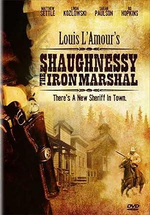 watch Shaughnessy full movie 720