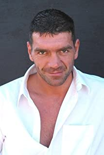 Spencer Wilding Picture