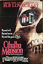 Image of La mansión de los Cthulhu