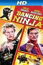 Image of Dancing Ninja