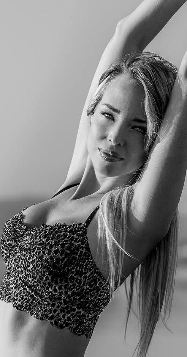 Erica Cox Nude Photos 45
