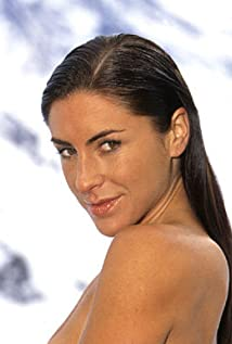 Patricia López Picture