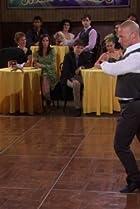Image of Melissa & Joey: Dancing with the Stars of Toledo