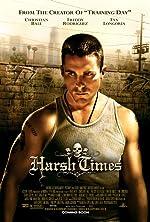 Harsh Times(2006)