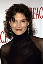 Mary Elizabeth Mastrantonio's primary photo