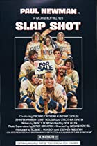 Image of Slap Shot