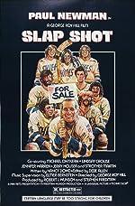 Slap Shot(1977)